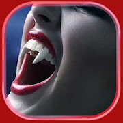 Vampires Horror live wallpaper
