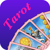 MySign Tarot - Daily Tarot Reading, Tarot Cards