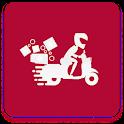 PILIPINASESETGo User App icon