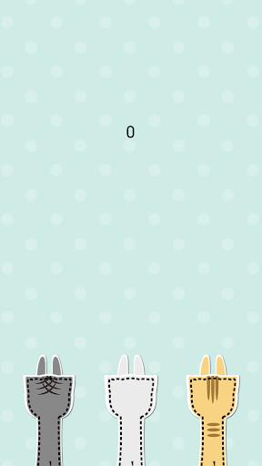 玩免費休閒APP|下載Yarn Cat app不用錢|硬是要APP