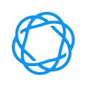 Simple - Better Banking icon
