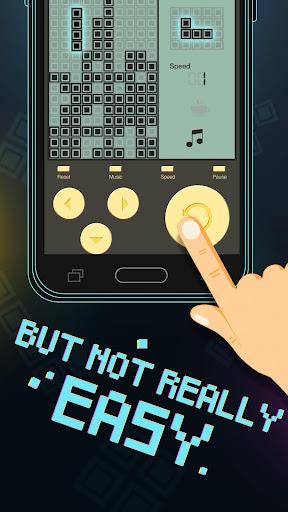Brick classic: Super Block Puzzle Classic Games 1.0.2 {cheat|hack|gameplay|apk mod|resources generator} 3