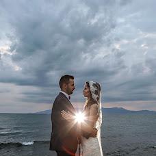 Φωτογράφος γάμων Ramco Ror (RamcoROR). Φωτογραφία: 23.10.2017