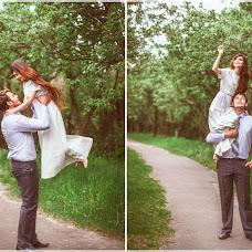 Wedding photographer Sergey Androsov (Serhiy-A). Photo of 24.07.2015