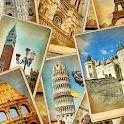 Travel HD Wallpaper icon