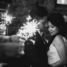 Wedding photographer Armando Agudelo (armandoagudelo). Photo of 08.02.2017