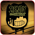 ? BENDY INK MACHINE ? Music Video APK