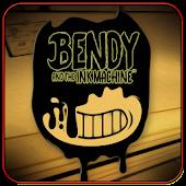 Tải Game 💣 BENDY INK MACHINE 🎵 Music Video