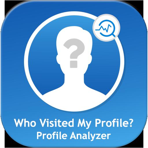 who viewed my fb profile – Profile analyzer