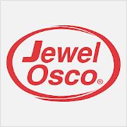 Jewel-Osco by Albertsons Companies, LLC. icon