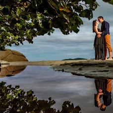 Wedding photographer Alex Bernardo (alexbernardo). Photo of 10.12.2018
