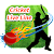 Cricket Live Line - CricBold file APK for Gaming PC/PS3/PS4 Smart TV