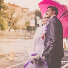 Wedding photographer Aldin S (avjencanje). Photo of 06.03.2016