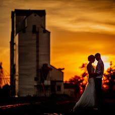 Wedding photographer Tony Friesen (blfStudios-tony). Photo of 21.02.2018
