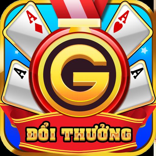 Game bai doi thuong 2017 (game)