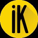 iKhokha icon