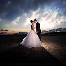 Photographe de mariage Alain Lhérisson (lherisson). Photo du 23.01.2014