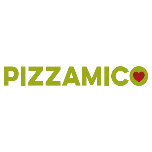 Pizzamico Manager 1.56 screenshots 2