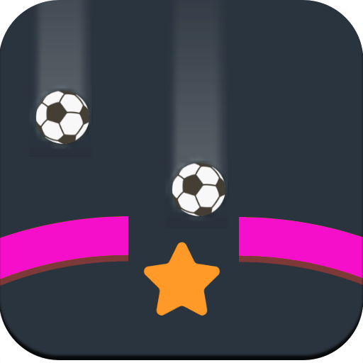Drop It Down - 2017\'s Addicting Ball Game file APK for Gaming PC/PS3/PS4 Smart TV