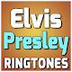 Elvis Presley Ringtones free Download for PC Windows 10/8/7