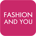 Fashion And You- Sales & Deals icon