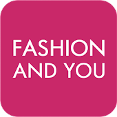 Fashion And You- Sales & Deals