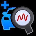 Infocar Connect - Diagnos Pro icon