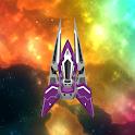 Warp Drifter: Space Flow icon