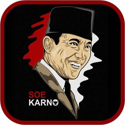 Soekarno Wallpaper 10 Apk Download Comandromodev700274