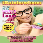 iRainbowloom Magazine