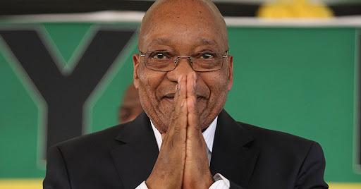 Jacob Zuma and Derek Hanekom to fight defamation claim in court