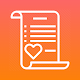 Rhyming Modern Poems Reader - Read Famous Poetry for PC-Windows 7,8,10 and Mac 1.0.0
