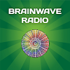 Brainwave Radio