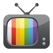 Super TV Online icon