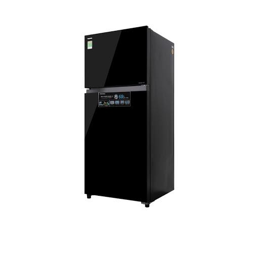 Tủ lạnh Toshiba Inverter 359 lít GR-AG41VPDZ(XK)--1.jpg