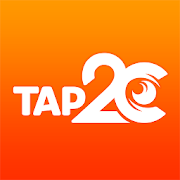 App Tap2C APK for Windows Phone  Download Android APK