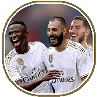 Download Madrid Football Players Free For Android Download Madrid Football Players Apk Latest Version Apktume Com