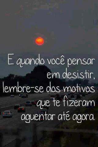 frases bonitas by free apps google play アメリカ合衆国