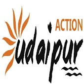 Action Udaipur