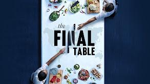 The Final Table thumbnail