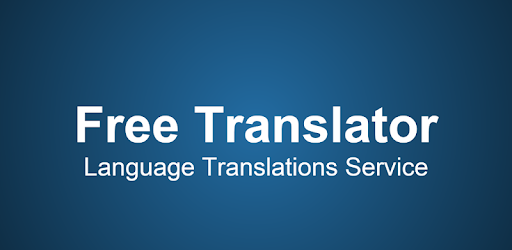 Turkish English Translator - Apps on Google Play