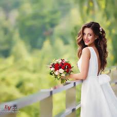 Wedding photographer Evgeniy Vorobev (Svyaznoi). Photo of 08.08.2016