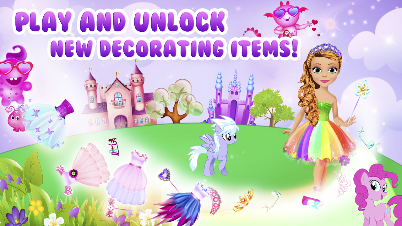 Uncategorized Princess Games For Preschoolers preschool learning princess android apps on google play screenshot