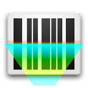 Barcode Scanner+ Simple