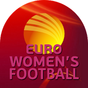 Euro Women's Football