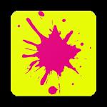 FunMTime Icon