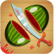 Fruit Slasher : Slicing Master