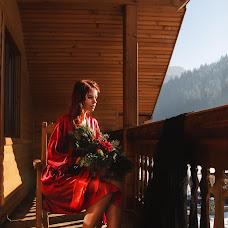 Wedding photographer Taras Yakovlev (yakovlevtaras). Photo of 06.03.2017