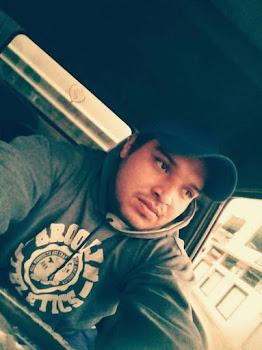 Foto de perfil de santiago4565