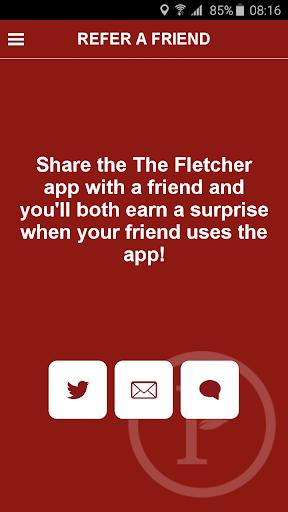 玩免費遊戲APP|下載The Fletcher app不用錢|硬是要APP